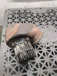 VOLVO VED12 ENGINE PART FOR A 2006 VOLVO VNM