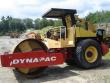 2004 DYNAPAC CA250