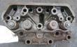 MACK 865 CYLINDER HEAD