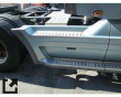 2007 FREIGHTLINER CENTURY 120 CAB SKIRT/SIDE FAIRING