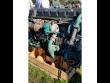 PART #15049436 FOR: VOLVO EC480 ENGINE