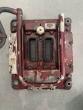 MACK MP8 ENGINE CONTROL MODULE (ECM)