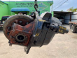 1992 ROCKWELL SQ100 DIFFERENTIAL RATIO 3.42