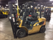 2015 CATERPILLAR 2PD5000