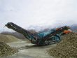 2018 POWERSCREEN WARRIOR 1800