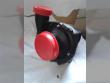 HYPRO 9306C-HM5C-3U
