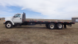 2002 FORD F-750