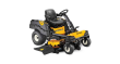 2020 CUB CADET Z-FORCE S54