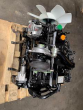 2013 YANMAR 4TNV98T ENGINE FOR 2000-2018 YANMAR, KOMATSU KOMATSU, YANMAR, GEHL, MUSTANG, TAKEUCHI, HYSTER, HITACHI, EAGLE TUGS