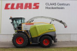 2012 CLAAS JAGUAR 960