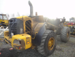 2011 VOLVO L90F DISMANTLING FOR PARTS ONLY