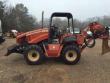 2004 DITCH WITCH RT90