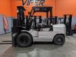 2021 VIPER FD50