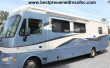 2002 SOUTHWIND 32V DELUXE