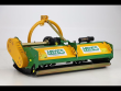 HAYES HAYES FLAIL MOWER PREMIUM 1400 CUT WITH MECHANICAL SIDESHIFT (MULCHER SLASHER)