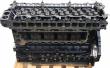 BRAND NEW ISUZU 6HK1-TC ENGINE FOR HITACHI ZX400, ZX350, ZX330, ZX400, EX200, EX210, EX225,XZ200, ZX250, ZX200, ZX210, ZX225, CASE CX270,CX350, CX300