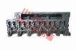 2015 CUMMINS CYLINDER HEAD NT855 4B 6B 6C