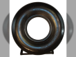 GOODYEAR 11.0-16, 16 PLY, USED TIRE
