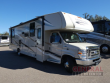 2019 COACHMEN LEPRECHAUN 319