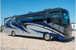 2019 FLEETWOOD RV DISCOVERY 38