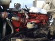 CUMMINS ISX ENGINE FOR A 2011 KENWORTH T660