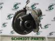 DIFFERENTIAL GEAR IVECO MS 17X 1/285 DIFFERENTIEEL 42560359
