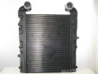 INTERNATIONAL 4700 CHARGE AIR COOLERS