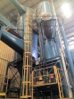 MAC 144-MCF-255 DUST COLLECTION SYSTEM