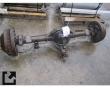 1997 GMC 2500 SERIES (99-DOWN) AXLE ASSEMBLY, REAR (REAR)