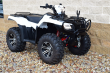 2016 HONDA FOURTRAX RUBICON