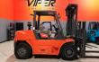 2019 VIPER FD70