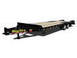 0 BIG TEX TRAILERS 25PH +5 (AVAILABLE