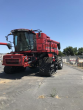 2018 CASE IH AXIAL-FLOW 240 SERIES S 9240