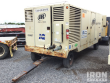 INGERSOLL RAND HP1600