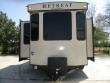 2019 KEYSTONE RV RETREAT 39