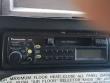 INTERNATIONAL 4700 LP RADIO FOR A 2001 INTERNATIONAL 4700 LOW PROFILE