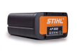 2020 STIHL AP 300 LITHIUM-ION BATTERY
