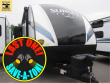 2018 CROSSROADS RV SUNSET TRAIL SUPER LITE ST250