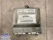 2004 ALLISON 4500RDS ENGINE CONTROL MODULE (ECM) PART # 29541227, MODEL NO. WT3ECU911A