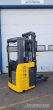 2012 UNICARRIERS XSN160