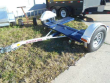 MASTER TOW TOW DOLLY/77T-14