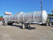 2012 HEIL CRUDE-8,400 GALLON-200BBL MC-DOT-407