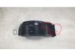 HEATING/ VENTILATION FOR TRUCK 1672646 VENTILATOR AER CABINA DAF XF105