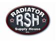 PART #1606665C1 FOR: INTERNATIONAL 4900 RADIATOR