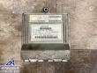 2002 ALLISON HD4560 TRANSMISSION CONTROL MODULE (TCM) PART# 29541151, MODEL# WT3ECU910A
