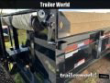 2020 DIAMOND C LPT 16' SUPER GOOSENECK DUMP TRAILER LOW PROFILE COMMERCIAL GRADE 20K GVWR STOCK# 230