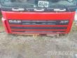 DAF XF105 HOOD 1644191