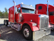 2003 FREIGHTLINER FLD120 CLASSIC