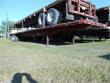 1999 CLARK 53X102 STEEL FLATBED