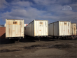 2000 STOUGHTON 53 FT CONTAINERS